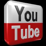 Παρακολουθήστε τις Ακολουθίες του Ι. Ν. Αγ. Νικολάου μέσα από το κανάλι μας!