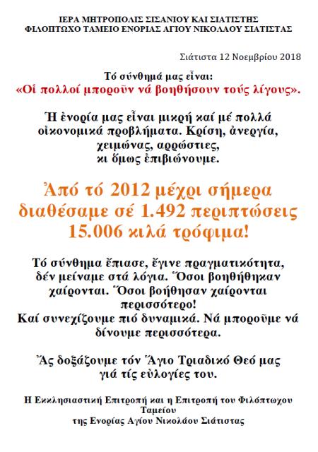 ΦΙΛΟΠΤΩΧΟ ΤΑΜΕΙΟ - Αντίγραφο